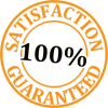 Arranmac Satisfaction Guaranteed