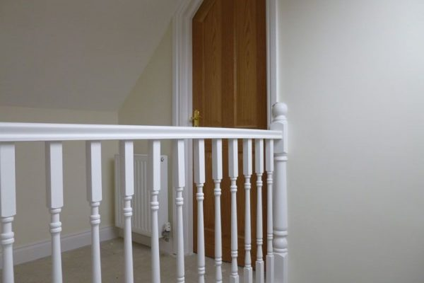 Painters And Decorators In Ferndown