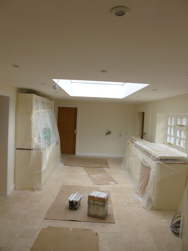 painters and decorators in southbourne