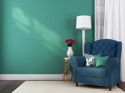 Painters and decorators in highcliffe