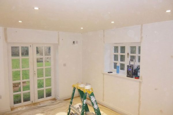 Dorset Industrial Painters